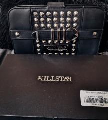 Novčanik Killstar