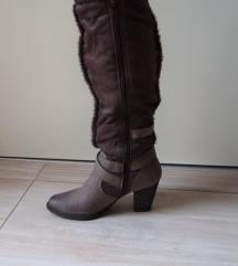 Tamaris čizme 39