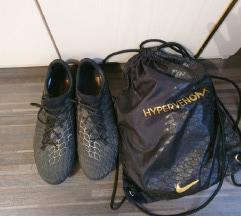 Nike hypervenom kopačke
