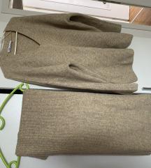 Kintwear Zara