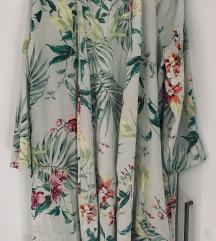 Oysho kimono