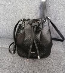 Orsay bucket bag