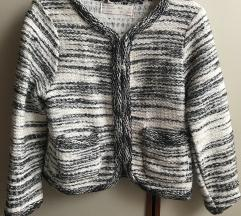 Jaknica pletena