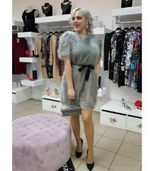 Pinkcity haljina