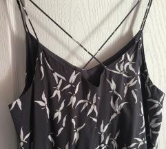 Vero moda haljina L  %