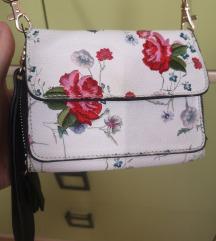 Parfois novčanik torbica