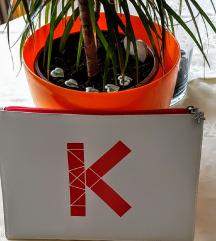 Original KENZO torbica