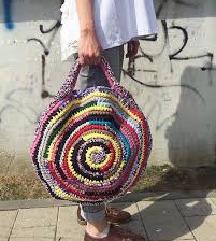 %Jolie Petite by Ljupka Gojic torba sunce