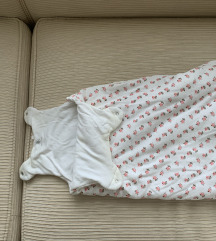 Petit Bateau vreca za spavanje