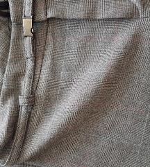 Mexx hlače