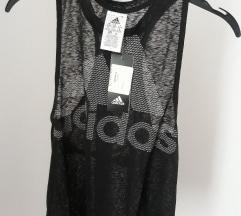 Adidas novi top za vjezbanje