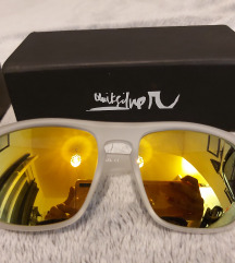 Quicksilver i Vogue original naočale + pokloni