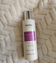 Rosal tonik za lice sa glikolnom kiselinom NOVO