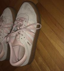 Adidas Samba 40,5/41