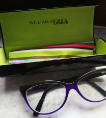 Naočale WM