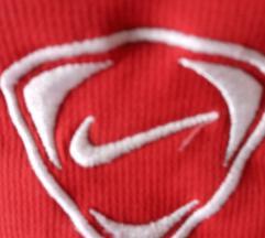 Nike PSV Gornji Dio Trenerke