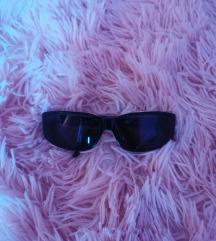 NOVE Max Mara sunčane naočale