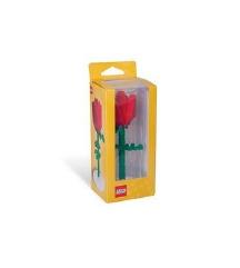 Lego ruža