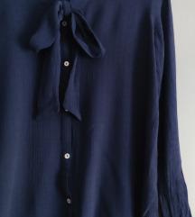 Zara košuljica / bluza