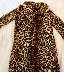 Leopard Bunda 🐯 AKCIJA!!!