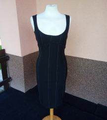Mango haljina, veličina S