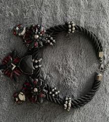 Lot nakita raznih brendova