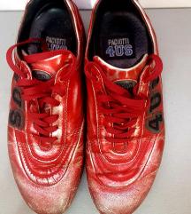 Paciotti cipele