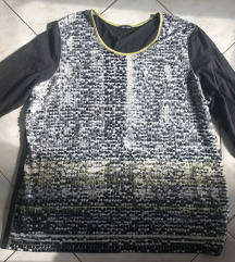 Gerry Weber plus size majica