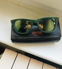 Suncane naocale Hugo Boss AKCIJA 350