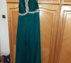 La perla haljina svecana