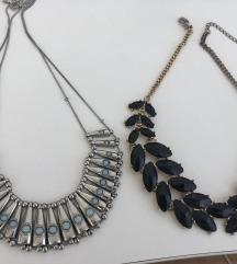 Lot ogrlica 🤩