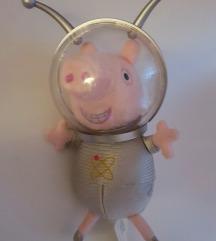 Igračka Peppa Pig