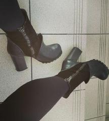 Marc Ellis NY cipele