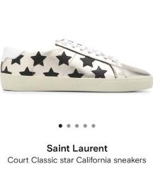 Saint Laurent tenisice