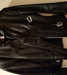 Kožna jakna 36-38