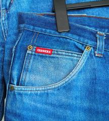 SVE PO 20 kn -Jeans markice-3 kom.