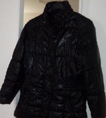 MANA strukirana zimska djecja jakna