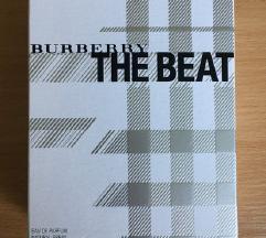 The Beat Eau de Parfum (30 ml)