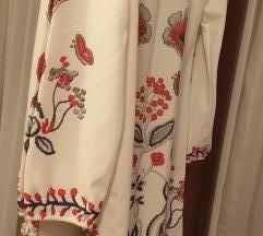 Etno haljinaa novo - RASPRODAJA PROFILA