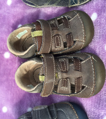 Stride Rite cipelice za prohodavanje, vel.21