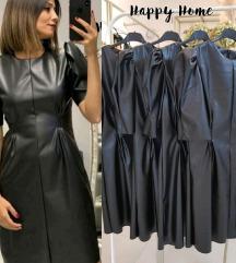 Mala crna haljina!