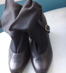 Cipele- gleznjace