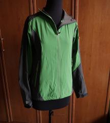 Salewa jakna vel. 40 rez.