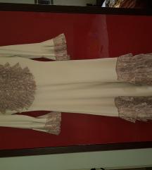 Anovi haljina