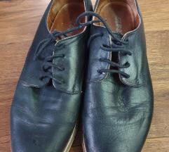 Oxford cipele