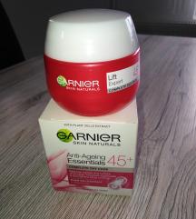 Garnier krema za lice