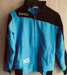 Sportska jaknica xs-s