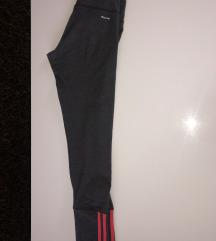 Adidas tajice-original