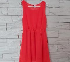 haljina H&M