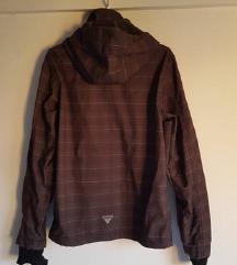 S.Oliver jakna za kišu, kao nova